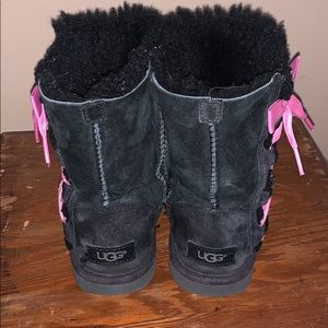 UGG Boots (Youth)